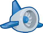 AppEngine logo